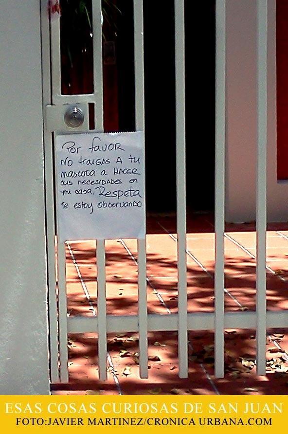 COSAS CURIOSAS_mayo_1_2015