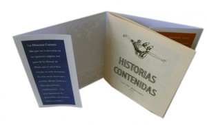 Historias Contenidas2_javier_martinez_cronicaurbana