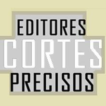 Editores Cortes Precisos